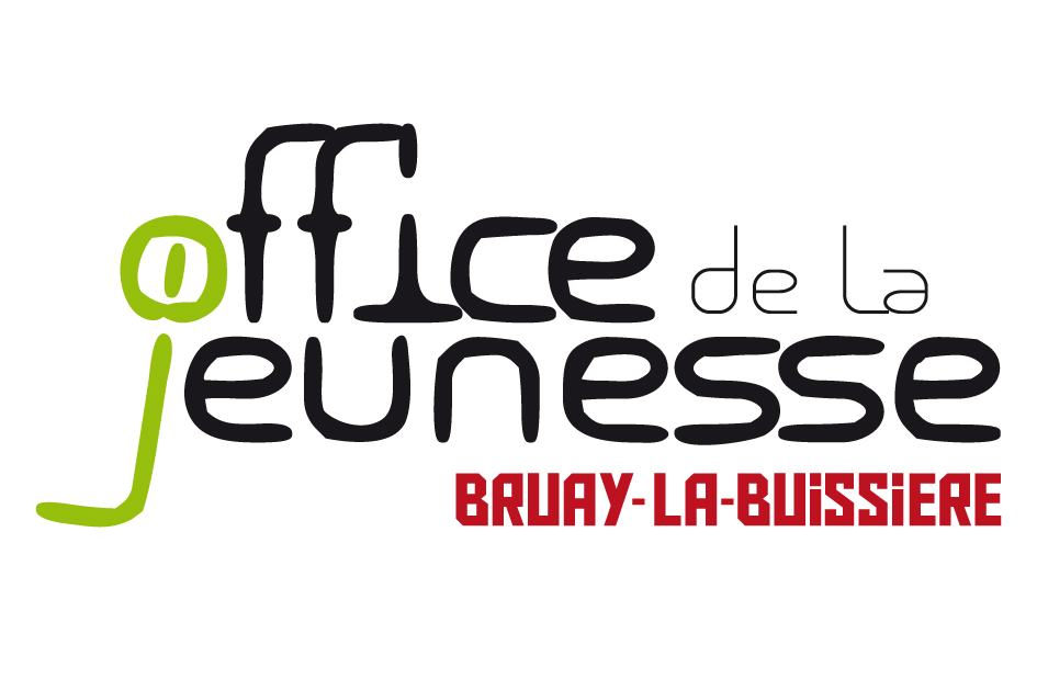 Office de la jeunesse de bruay la buissi re documents utiles - Office de la jeunesse bruay la buissiere ...
